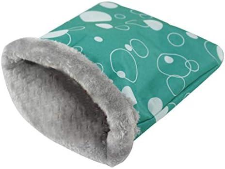 Top 10 Best ferret sleep sack Reviews