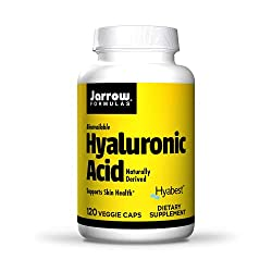 The Top 10 Hyaluronic Acid Supplement Brands – August 2019