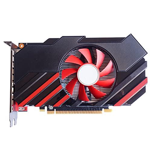 Portátil para NVIDIA GTX 750 Ti Pci-e 3.0 Placa gráfica discreta 2GB DDR5 128 bits HDMI - Compatível com leitor profissional