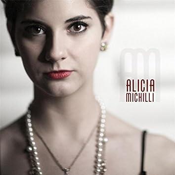Alicia Michilli