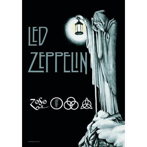 Rock Band Posters: Amazon com