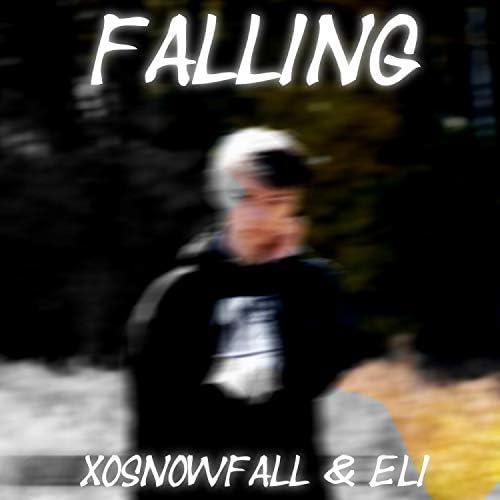 Xosnowfall