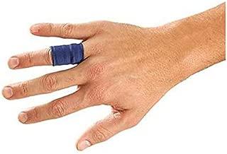 ring scratch guard