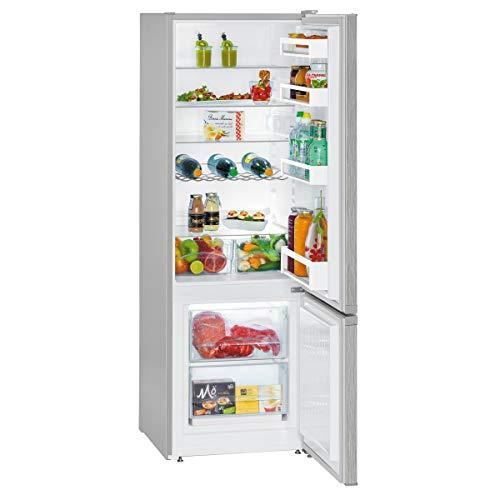 Liebherr CUEL 2831 Kühlschrank/A++ /Kühlteil212 liters /Gefrierteil53 liters