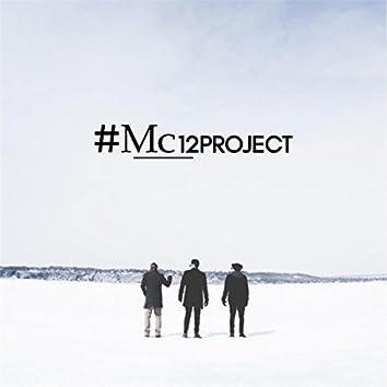 #Mc12Project