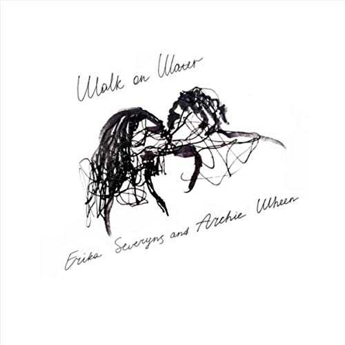 Walk on Water (feat. Archie Wheen)