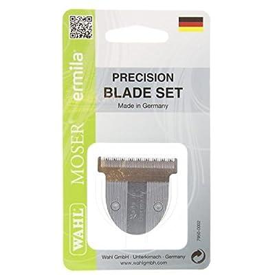 Wahl T Blade 1584-7160 Razor Blades – 1 Unit by Wahl