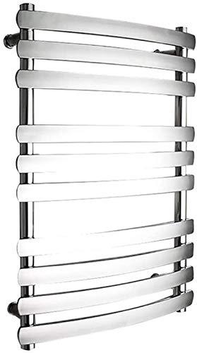 Toallero Eléctrico Bajo Consumo Calentador de toallas, calentadores de toallas, baño termostático...