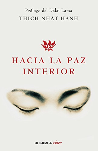 Hacia la paz interior (Clave