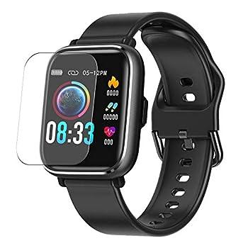 z01 smartwatch