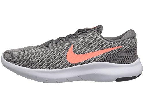 Nike Flex Experience RN 7 Zapatillas de correr para mujer (6