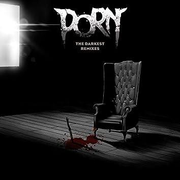 The Darkest Remixes