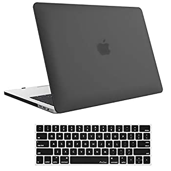 Best macbook pro a1707 case Reviews