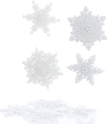 Factory online shopping Direct Superior Craft Holiday Snow Snowflakes Globe Collection