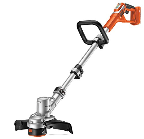 Black+Decker - Rasentrimmer