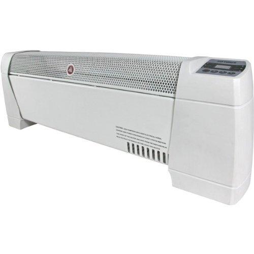 The BEST OPTIMUS 30in Baseboard Heater