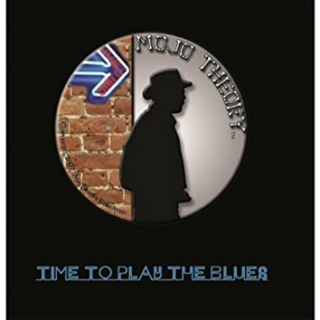 Time to Play the Blues