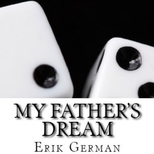 My Father's Dream cover art