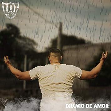 DILUVIO DE AMOR