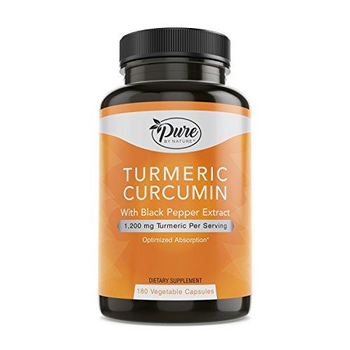 1000 mg tumeric - 9