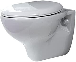 Best toilet cistern with sink Reviews