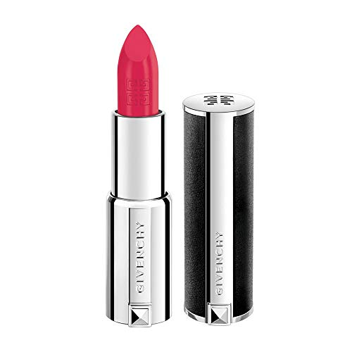 Givenchy Make-up LIPPEN MAKE-UP Le Rouge Nr. 302 Hibiscus Exclusif 3 g