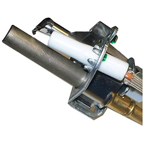 Reliance Water Heater 9007876 Gas Thermopile Assembly, Pack of 1