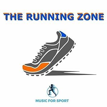 The Running Zone