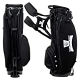 Best Golf Stand Bags - Thorza Golf Stand Bag for Men and Women Review