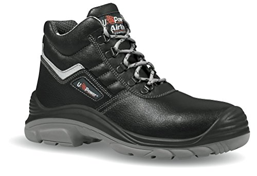 Le migliori scarpe antinfortunistiche S3 su Amazon - Safety Shoes Today