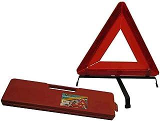 PROKIT RG9212 Warning Triangle