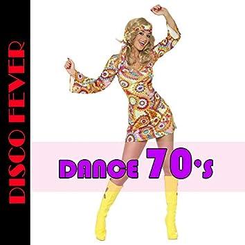 Dance 70''s