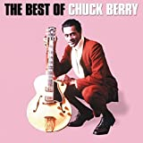 Songtexte von Chuck Berry - The Best Of