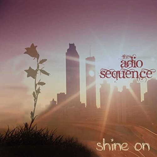 The Adio Sequence