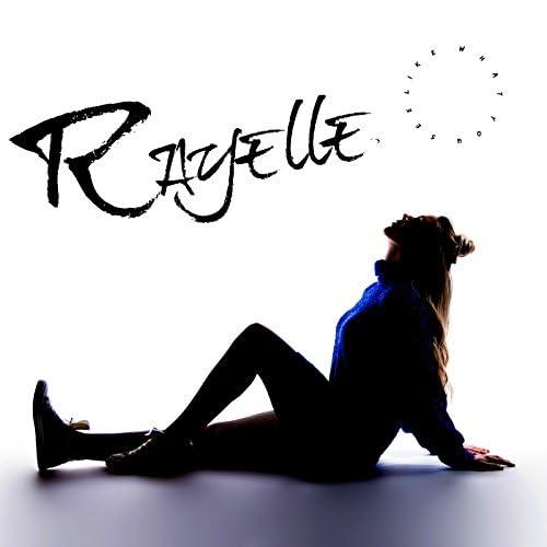 Rayelle