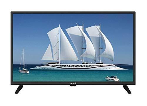 ARIELLI TV LED 32' LED-32A114T2 DVB-T2 Smart TV
