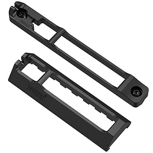 Feyachi Tape Pressure Switch Mount Plate for FL11...