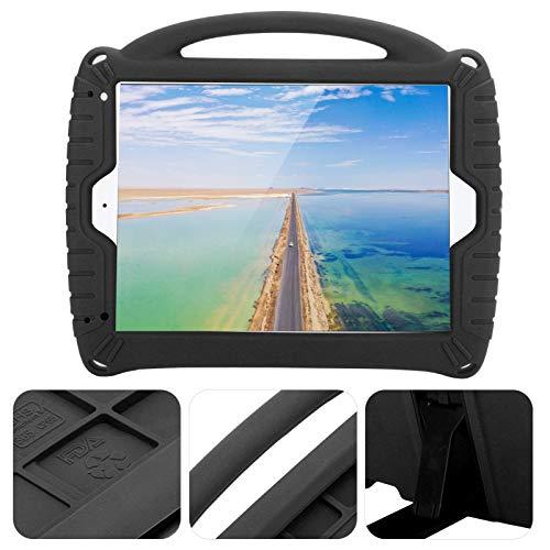 BOTEGRA Tableta, Gel de sílice, absorción de Impactos, tamaño pequeño, 9,7 Pulgadas, protección contra caídas con Soporte para IosAir2 para iOS Air(Grey)