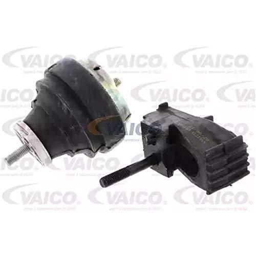 VAICO V10-4422 Motorblöcke