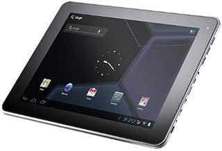 3Q 219952 - Tablet de 9.7