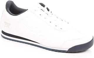 Lescon Erkek Winner Moda Ayakkabılar