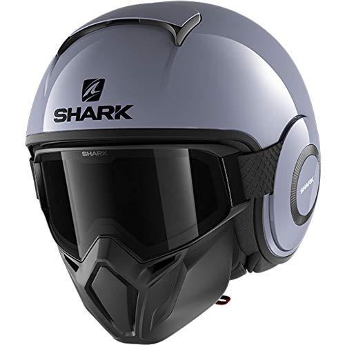 Shark Street DRAK