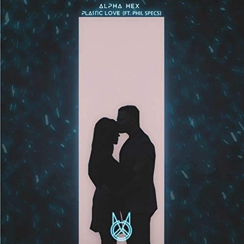 Alpha Hex feat. Phil Specs