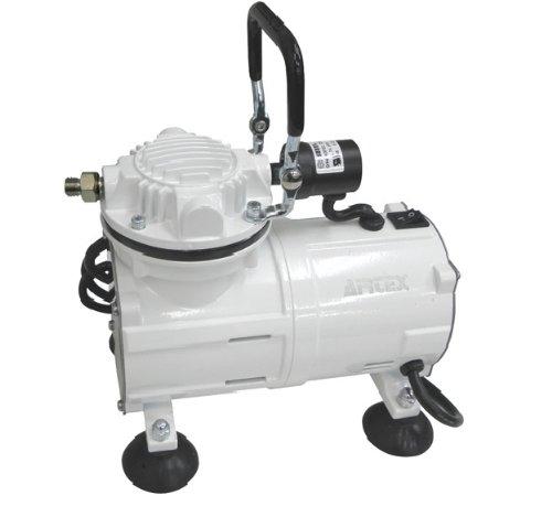 コンプレッサー APC-017-1 ホワイト