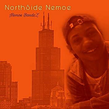 Northside Nemoe