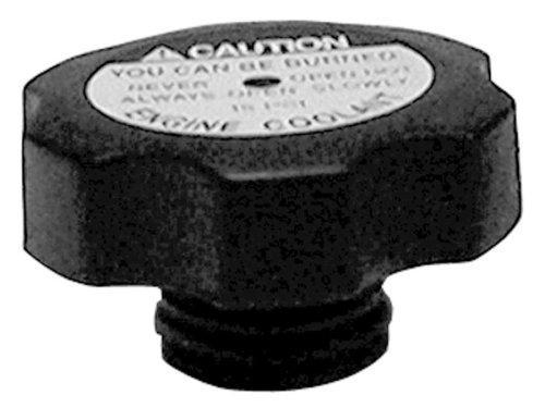 Stant 10248 Radiator Cap - 15 PSI