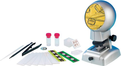Edu-Toys Mini Videoscope