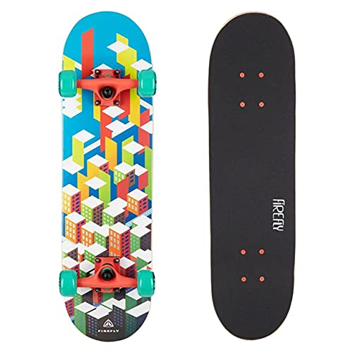 Firefly Ki.-Skateboard SKB 305 - -