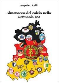 Almanacco del calcio nella Germania Est