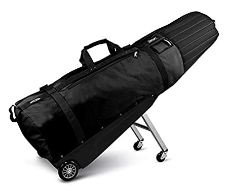 Best Quality Golf Travel Bag